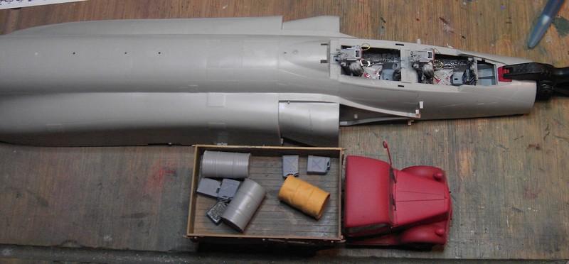 F-4 C/D Phantom II Pict796423fjl6