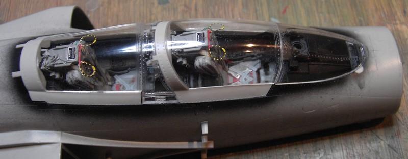 F-4 C/D Phantom II Pict7968208kps