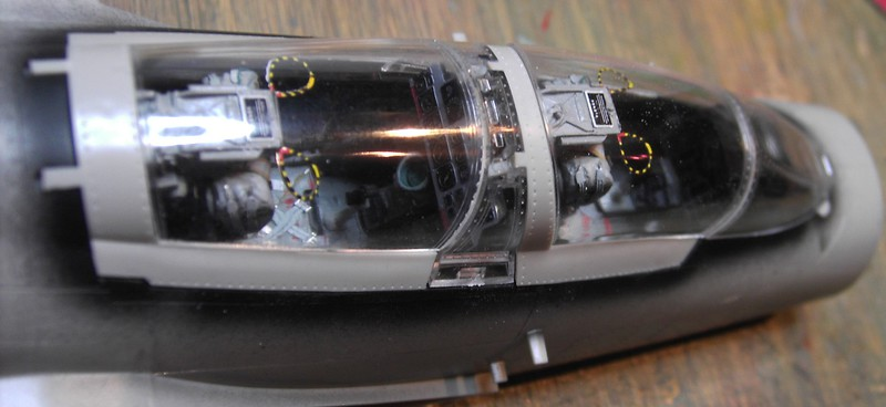 F-4 C/D Phantom II Pict79692x8jdf