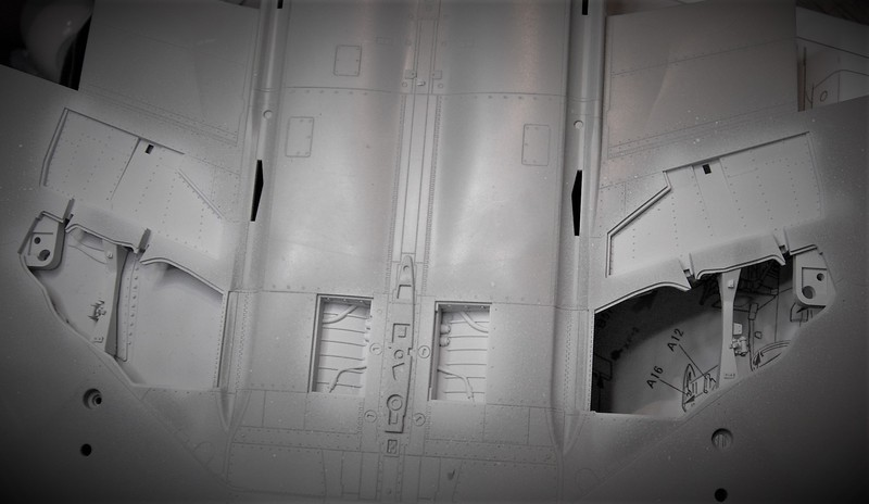 F-4 C/D Phantom II Pict797724ck3x
