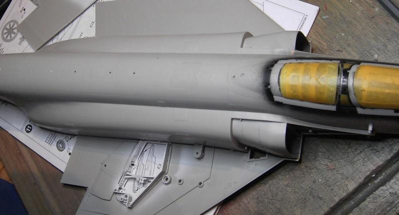 F-4 C/D Phantom II Pict79792p9kap