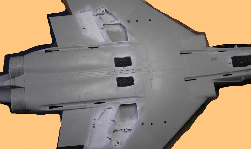 F-4 C/D Phantom II Pict79802_lil7kpa