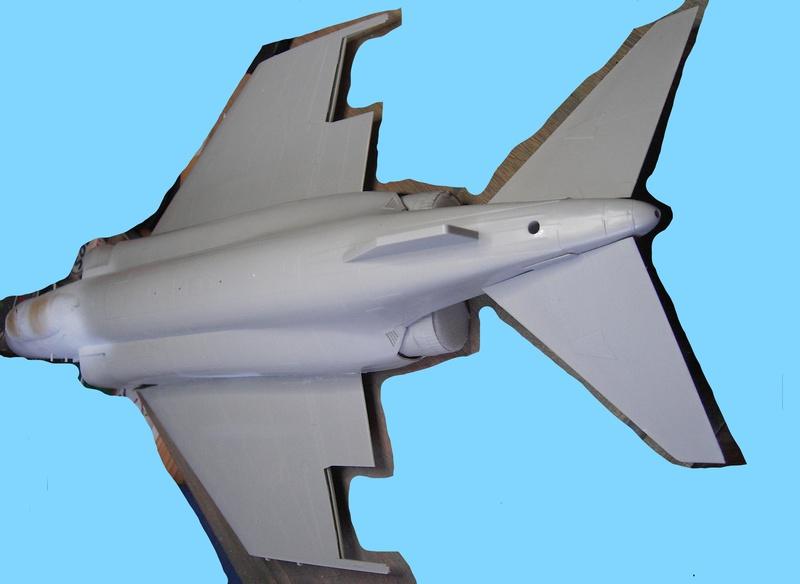 F-4 C/D Phantom II Pict79822_li98j52