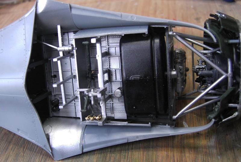 J2M3 Rai Den  - Seite 2 Pict802422ijm1