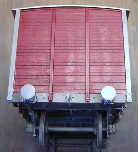 gedeckter Güterwaggon 18t in 1:35 Pict80632iaj9d