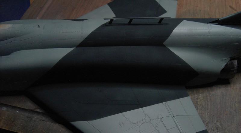 F-4 C/D Phantom II Pict80842gqkch