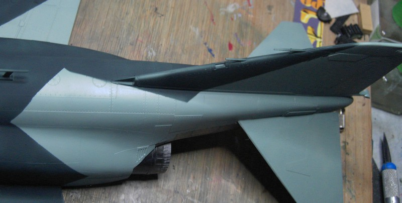 F-4 C/D Phantom II Pict80852ckkun