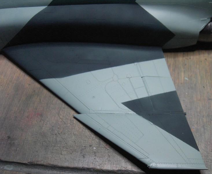 F-4 C/D Phantom II Pict80862btk2z