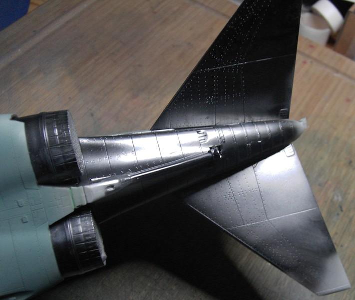 F-4 C/D Phantom II Pict80872zmj32