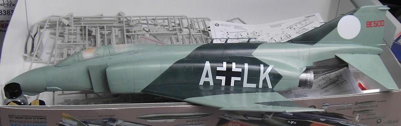 F-4 C/D Phantom II Pict808929hjda