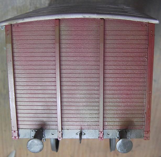 gedeckter Güterwaggon 18t in 1:35 Pict80952obk04