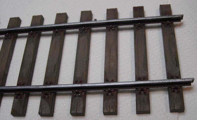 gedeckter Güterwaggon 18t in 1:35 - Seite 2 Pict81132tskxi