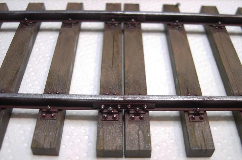 gedeckter Güterwaggon 18t in 1:35 - Seite 2 Pict81142l6jve
