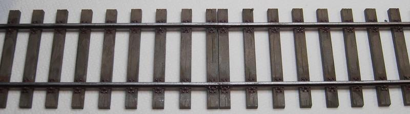 gedeckter Güterwaggon 18t in 1:35 - Seite 2 Pict81162yijnz