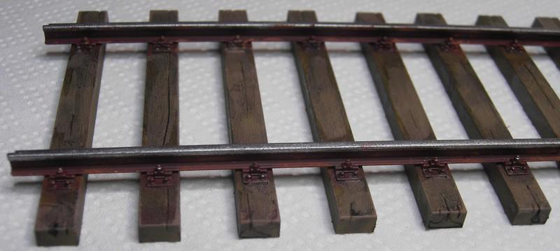 gedeckter Güterwaggon 18t in 1:35 - Seite 2 Pict81182ugje8