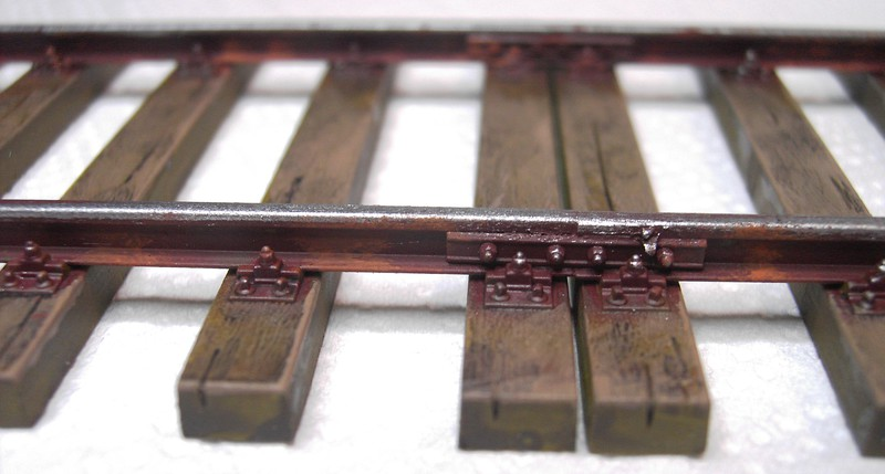 gedeckter Güterwaggon 18t in 1:35 - Seite 2 Pict81192egkiz