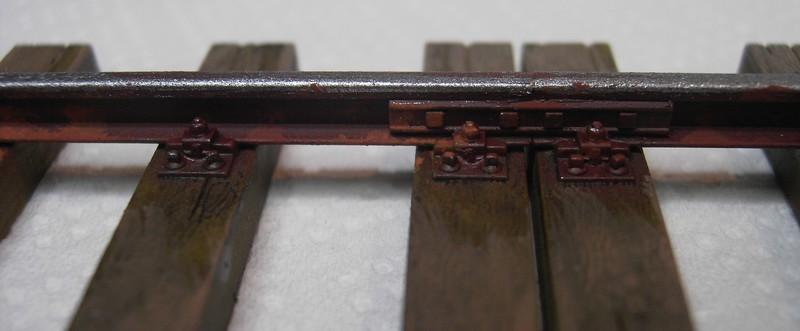 gedeckter Güterwaggon 18t in 1:35 - Seite 2 Pict81202g7k9s