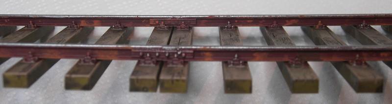 gedeckter Güterwaggon 18t in 1:35 - Seite 2 Pict81212y0km1