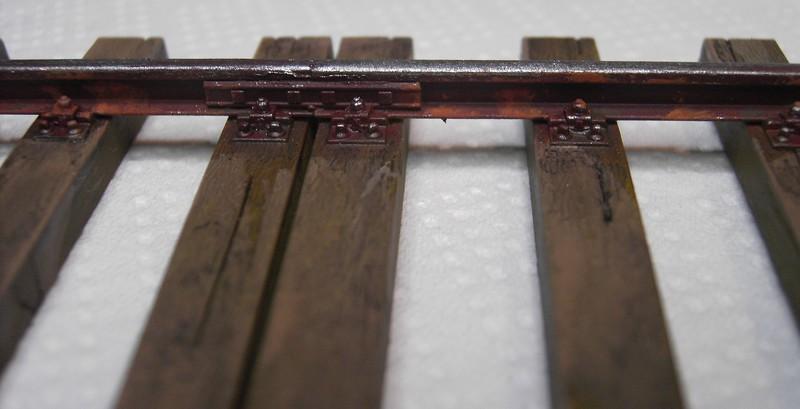 gedeckter Güterwaggon 18t in 1:35 - Seite 2 Pict81232gsj5a