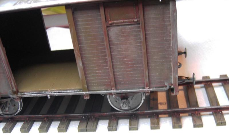 gedeckter Güterwaggon 18t in 1:35 - Seite 2 Pict81242qzjj3
