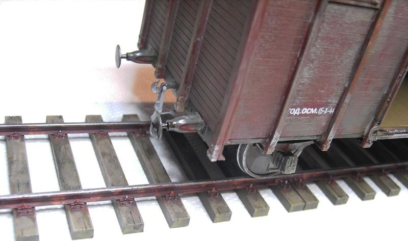 gedeckter Güterwaggon 18t in 1:35 - Seite 2 Pict81252zyjp6