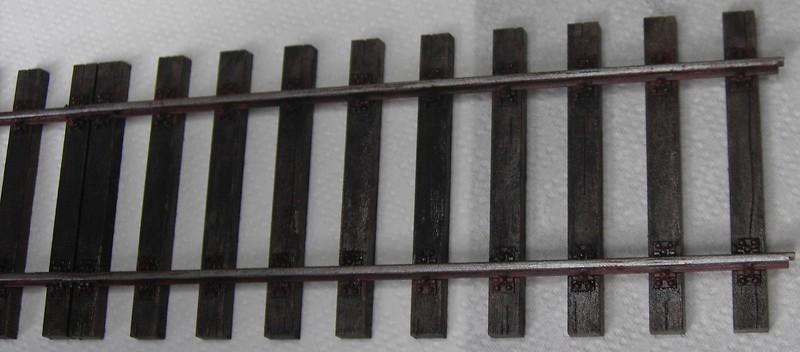 gedeckter Güterwaggon 18t in 1:35 - Seite 2 Pict81292fvkh6