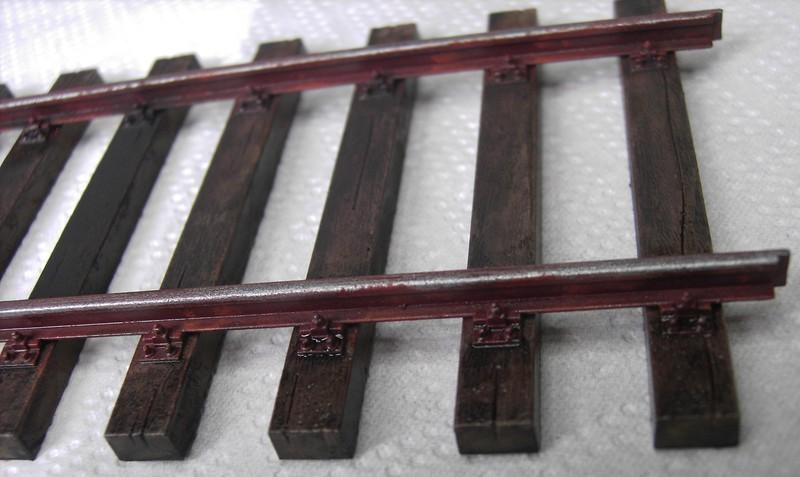gedeckter Güterwaggon 18t in 1:35 - Seite 2 Pict81302ggjet