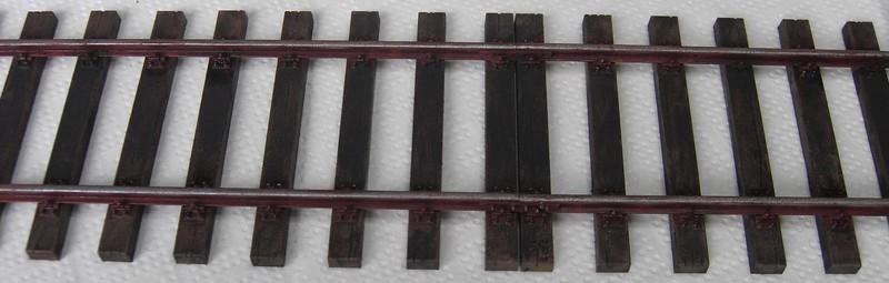 gedeckter Güterwaggon 18t in 1:35 - Seite 2 Pict81312dxk7g