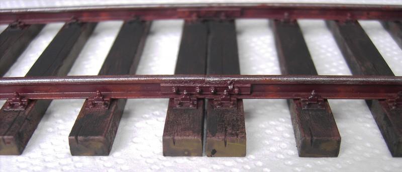 gedeckter Güterwaggon 18t in 1:35 - Seite 2 Pict81322tckcq