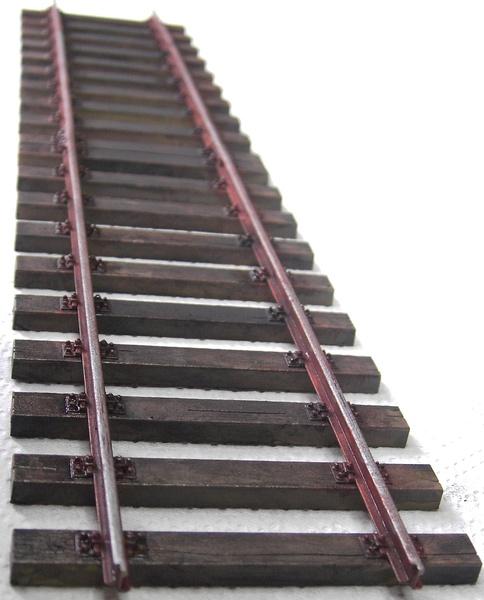 gedeckter Güterwaggon 18t in 1:35 - Seite 2 Pict81342_li32jrh