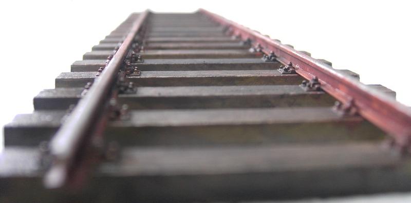 gedeckter Güterwaggon 18t in 1:35 - Seite 2 Pict81372_liq6jee