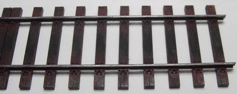 gedeckter Güterwaggon 18t in 1:35 - Seite 2 Pict81462c1jaz