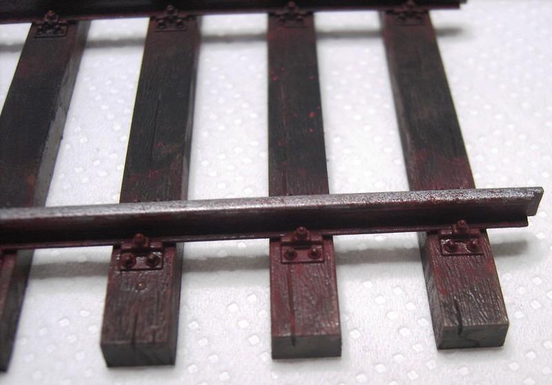 gedeckter Güterwaggon 18t in 1:35 - Seite 2 Pict81472s1ksm