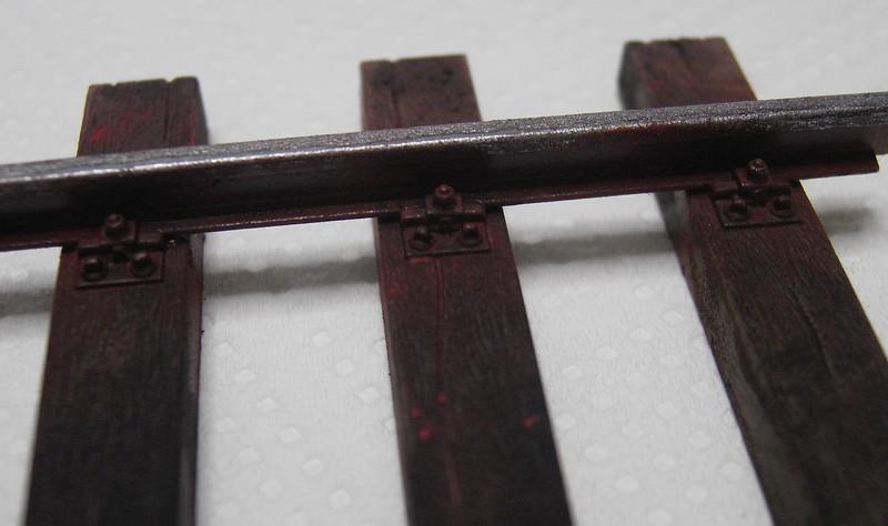 gedeckter Güterwaggon 18t in 1:35 - Seite 2 Pict81482h2k7x