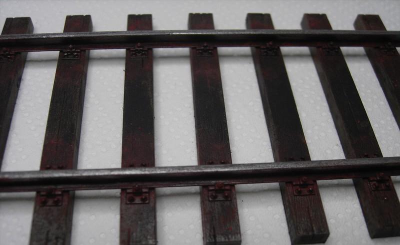 gedeckter Güterwaggon 18t in 1:35 - Seite 2 Pict81492sfjla