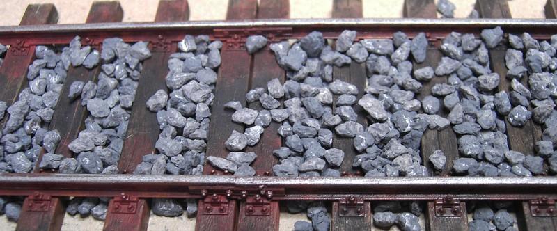 gedeckter Güterwaggon 18t in 1:35 - Seite 2 Pict81622c7kyx