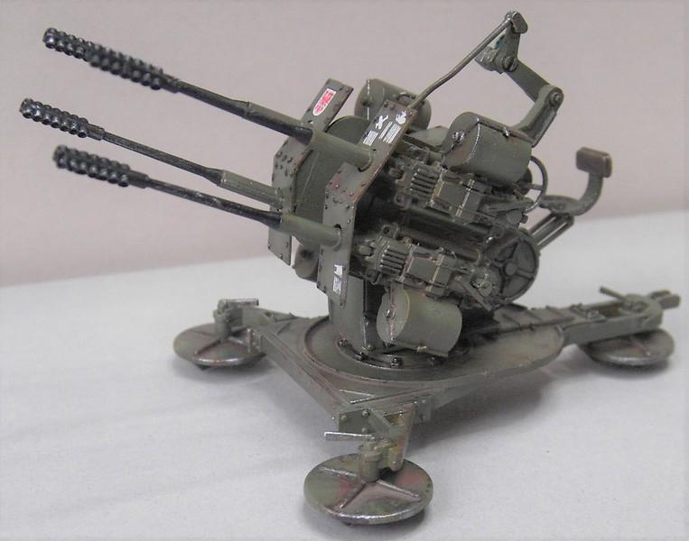 """3 cm Flak 103/38 in 1/35 von """"Das Werk"""" Pict82292bmk7u"""