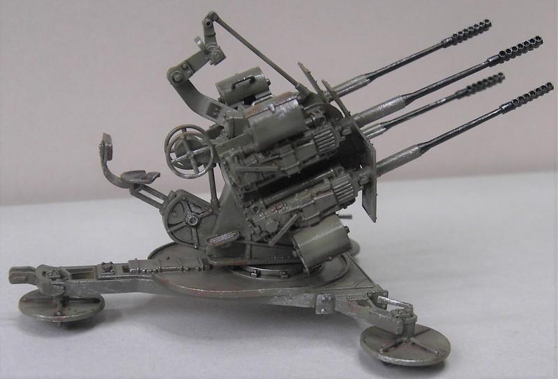 """3 cm Flak 103/38 in 1/35 von """"Das Werk"""" Pict82302ikj76"""