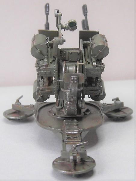 """3 cm Flak 103/38 in 1/35 von """"Das Werk"""" Pict82312gjj5y"""