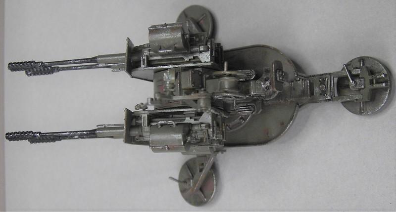 """3 cm Flak 103/38 in 1/35 von """"Das Werk"""" Pict82342mnjeh"""