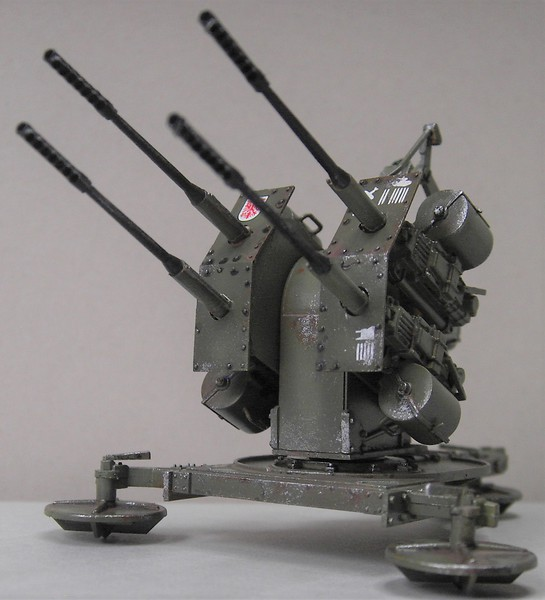 """3 cm Flak 103/38 in 1/35 von """"Das Werk"""" Pict82352ypkfm"""