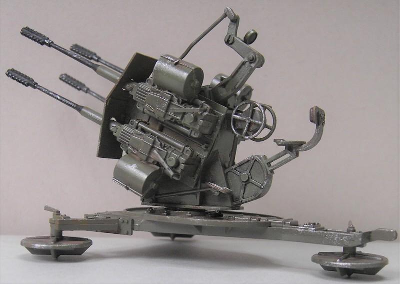 """3 cm Flak 103/38 in 1/35 von """"Das Werk"""" Pict82372zxkvu"""