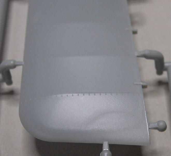 Nieuport XVII in 1:32 von Copperstate Models Pict82542ebjh8