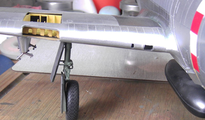 Republic P-47D Thunderbolt Bubbletop / Kinetic, 1:24 - Seite 3 Pict839321tjv5