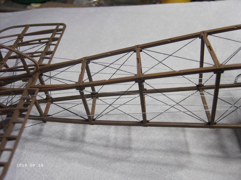 Sopwith Camel F.1  - Seite 2 Pict848234jb3