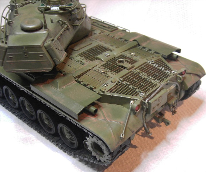 M 47 Patton in 1:35 von Takom Pict85622q6j3c