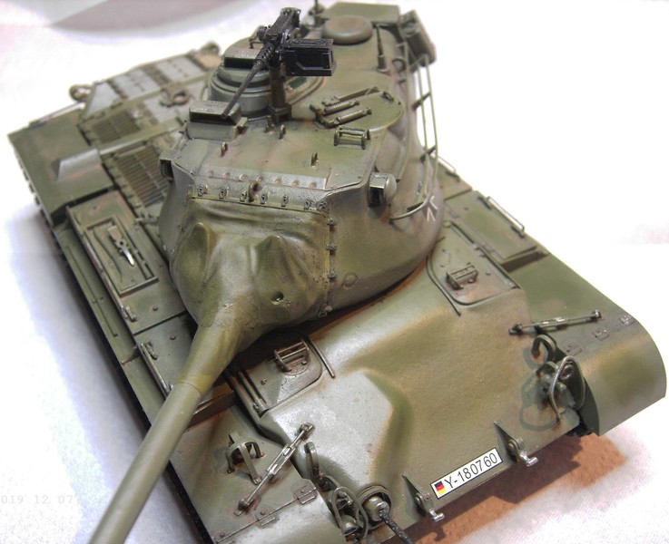 M 47 Patton in 1:35 von Takom Pict85782jqj0v