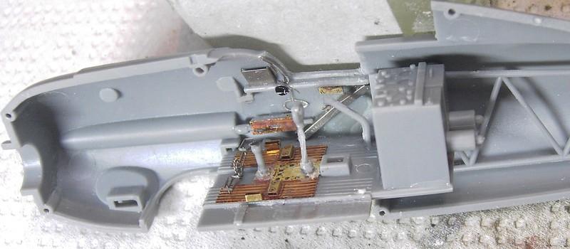 Gloster Gladiator Mk I 1:48 von Merit Pict85882qvkhb