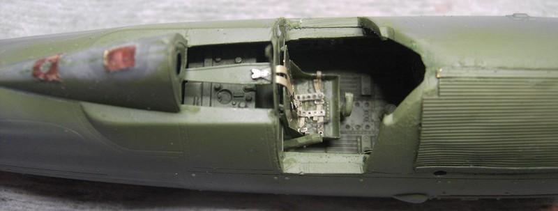 Gloster Gladiator Mk I 1:48 von Merit Pict8607275j1d
