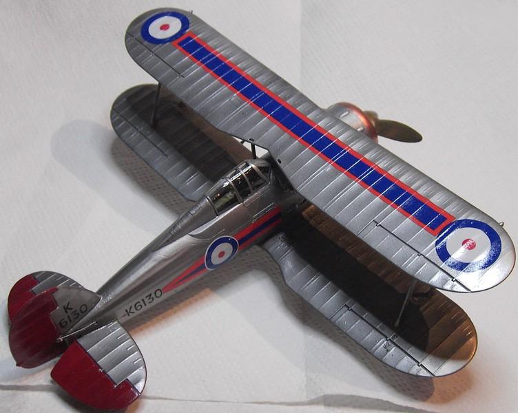 Gloster Gladiator Mk I, Merit 1:48 - Seite 2 Pict877421vkr0
